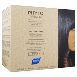 PHYTOSPECIFIC PHYTORELAXER IND2