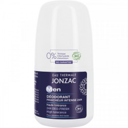 JONZAC MEN DEO BILLE 50ML