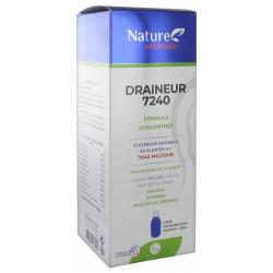 NATURE ATT DRAINEUR 7240 500ML