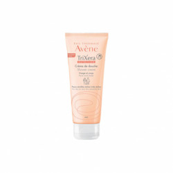 AVENE TRIXERA CR DE DOUCHE 100ML