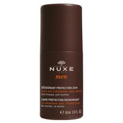 Nuxe men déodorant protection 50ml