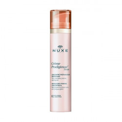 NUXE PRODIG BOOST CONCENTRE 100ML