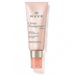 NUXE PRODIG BOOST CR-GEL PNM 40ML