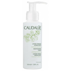 CAUDALIE LOTION TONIQUE HYD 100ML