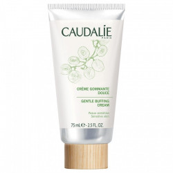 CAUDALIE CR GOMMANTE DOUCE 75ML