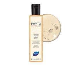 Phyto défrisant shampoing anti-frisottis 250ml