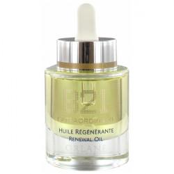 Orlane B21 extraordinaire huile régénérante 30ml