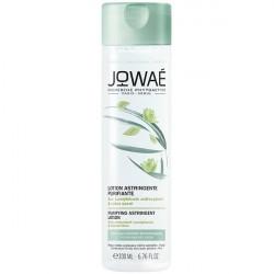 Jowae lotion astringente purifiante 200ml