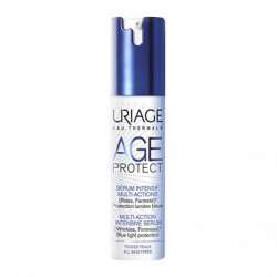 Uriage age protect sérum intensif multi-actions 30 ml