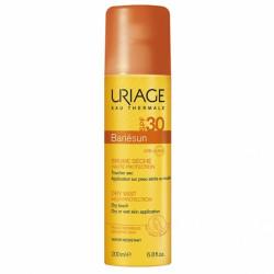 Uriage Solaire SPF30 Brume Sèche 200 ml