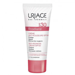 URIAGE ROSELIANE CR ANTI-ROUG SPF30 /40ML