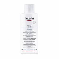 Eucerin atopicontrol baume 250ml