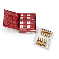 Vichy liftactiv specialist ampoules anti-âge peptide-c 10x1.8ml