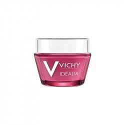 VICHY IDEALIA PNM 50ML