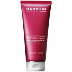 Darphin exfoliant perfecteur de corps 200ml