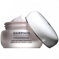 Darphin Prédermine crème anti-rides peaux normales 50 ml
