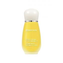 Darphin elixir soin d'arôme à la camomille 15 ml