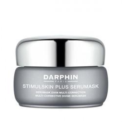 Darphin stimulskin plus sérumask divin multi-correction 50ml