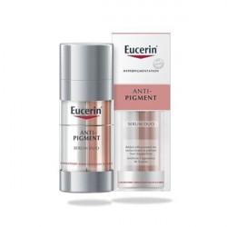 Eucerin anti-pigment sérum duo 30ml