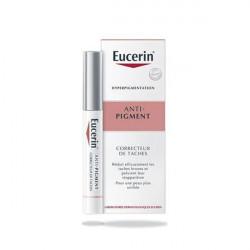 Eucerin correcteur de tâches anti-pigment 5ml