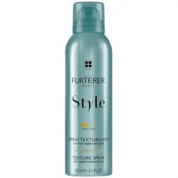 Furterer style spray texturisant 200ml