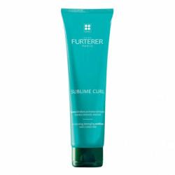 Furterer sublime curl baume dêmélant activateur de boucles 150ml