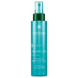 Furterer sublime curl spray réactivateur de boucles 150ml
