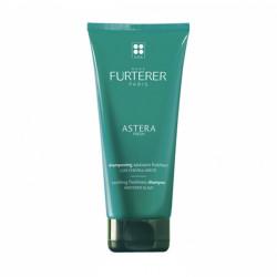 Furterer astera shampooing apaisant fraîcheur 200ml