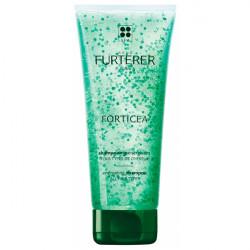 René furterer forticea shampooing énergisant 250ml