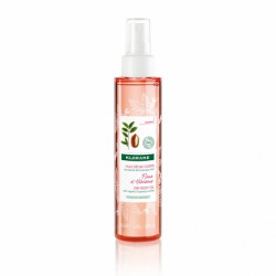 Klorane huile sèche corps fleur d'hibiscus 150ml