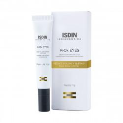 Isdin isdinceutics k-ox eyes 15g