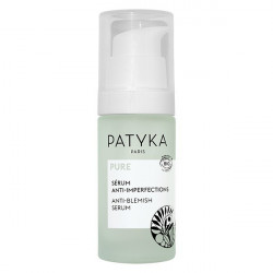 Patyka serum anti-imperfections bio 30ml