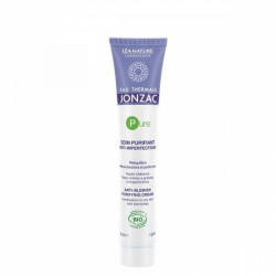 JONZAC PURE SOIN PURIF 50ML