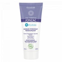 Jonzac masque hydratant ressourçant 50ml