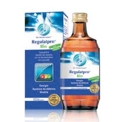 Regulatpro bio 350ml