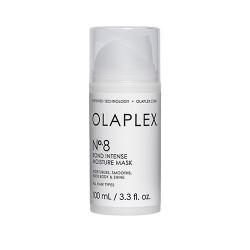 OLAPLEX n°8 masque intense