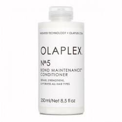 Olaplex n°5 bond maintenance après-shampoing 250ml