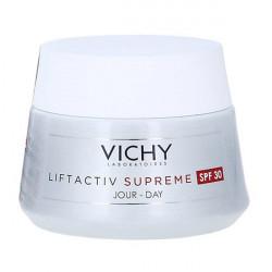 VICHY LIFT SUPREME SPF30 SOIN 50ML