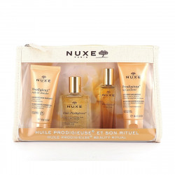 NUXE TROUSSE VOYAGE PRODIG