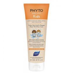 PHYTOSPECIFIC KIDS CR 125ML