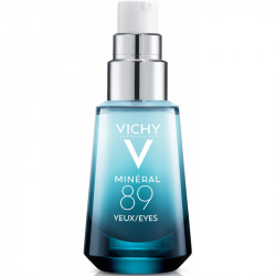 Vichy mineral B9 yeux 15ml