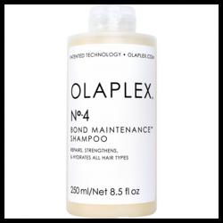 OLAPLEX N4 SHAMP 250ML