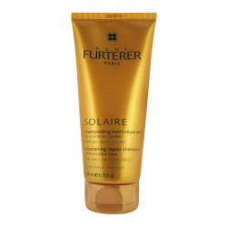 Furterer Solaire Shampoing 200 ml