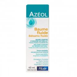 AZEOL BAUME FLUIDE 40ML