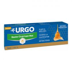 URGO BAUME CICATRISANT 15G