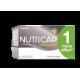 Nutrisanté nutricap anti-chute 3 mois 180 gélules