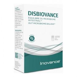 INOVANCE DISBIOVANCE CPR BT/60
