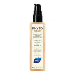 PHYTO COLOR SOIN ACTIVATEUR