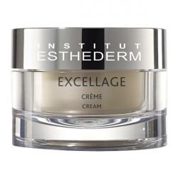 Esthederm excellage crème 50ml
