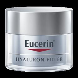 EUCERIN HF 3X EFFECT SOIN DE JOUR PS